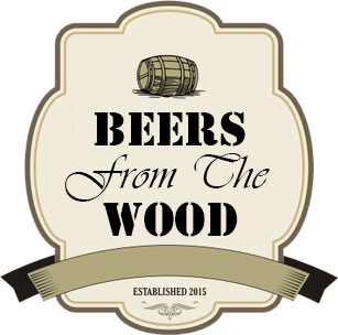 Beers-from-the-Wood